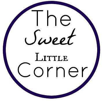 The Sweet Little Corner Book Blog