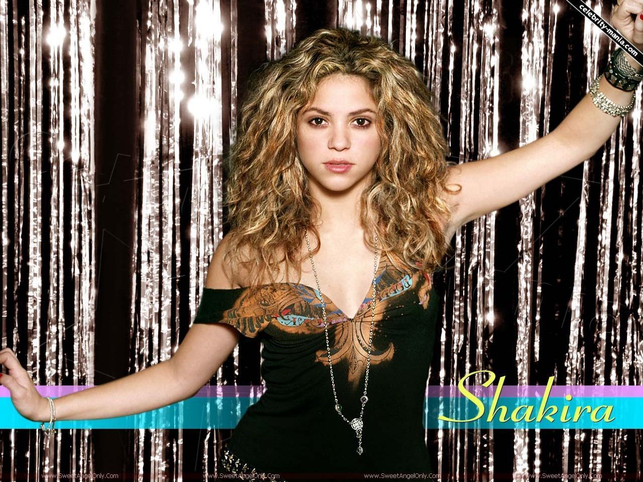 http://1.bp.blogspot.com/-aqQWpAIxQB4/TimF5CMdBAI/AAAAAAAAHk4/QAF4ULY4Jko/s1600/beautiful_shakira_1280x960.jpg