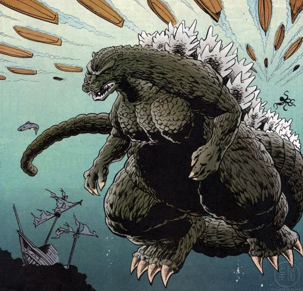 http://1.bp.blogspot.com/-aqRpdjacx38/TaIuPP13QtI/AAAAAAAAAg0/e6cqg79j-UI/s1600/Godzilla_%2528Dark_Horse%2529.jpg