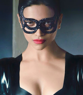 Deepika Padukone hot pictures collection 2013-14