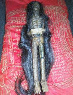Jenglot dan segala misterinya....!!! | indonesiatanahairku-indonesia.blogspot.com/
