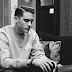 ALBUM REVIEW: G-Eazy - When It's Dark Out