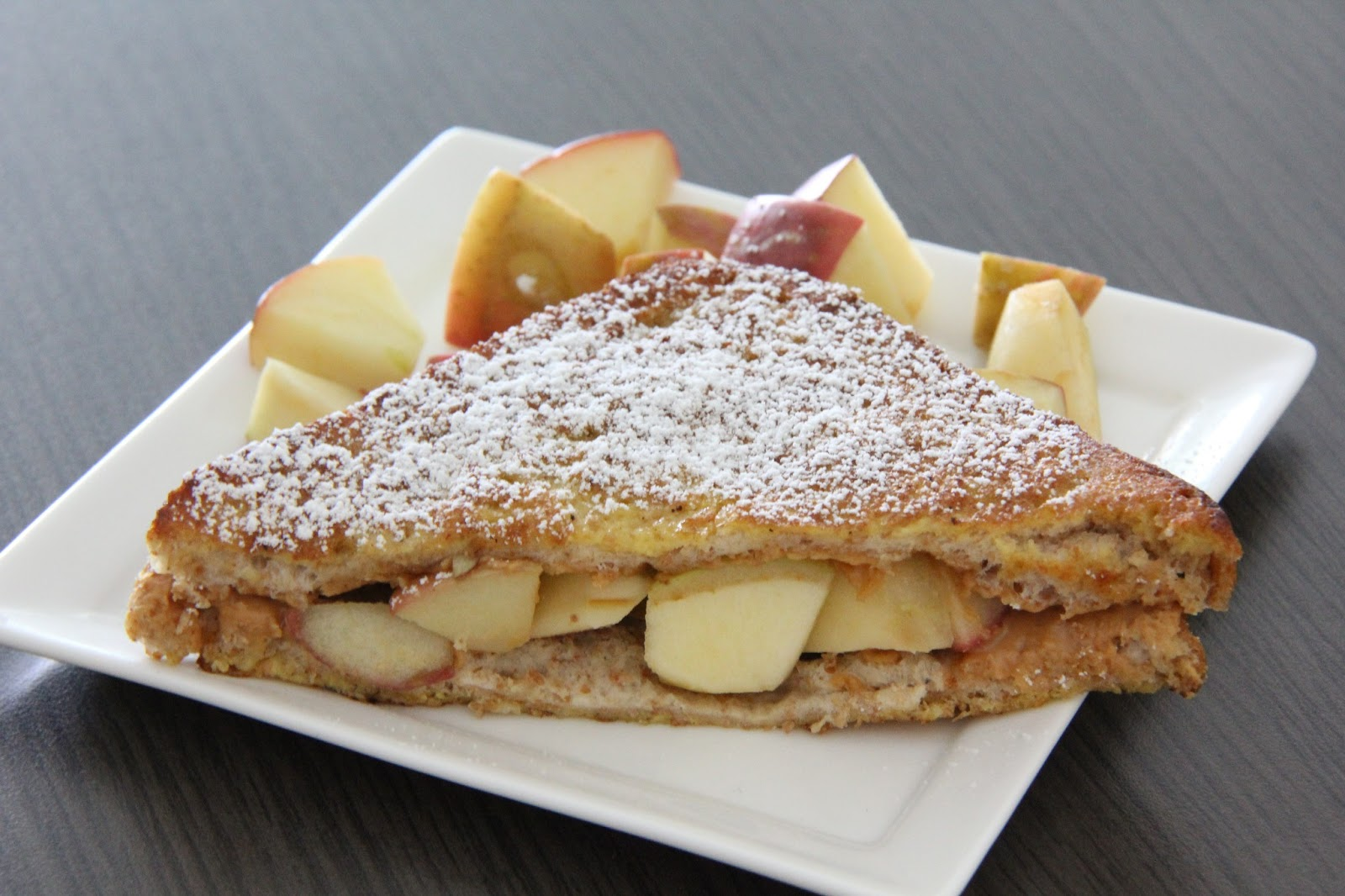 0112+apple+and+peanut+butter+stuffed+french+toast.JPG