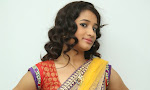 Santoshini Sharma at Toll Free No 143 audio-thumbnail