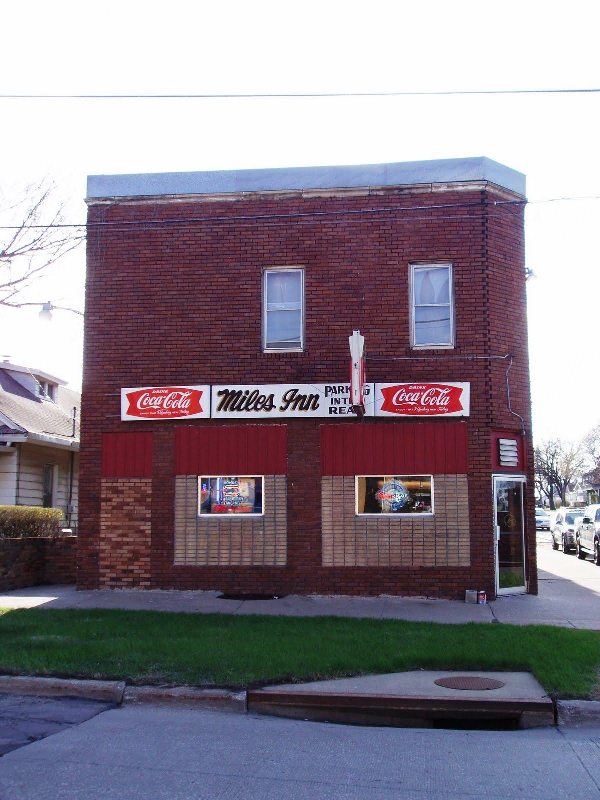 Best Sioux City Iowa Cafe Garden Cafe