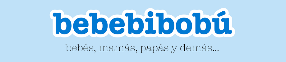 Bebebibobu