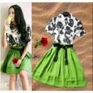 baju dress murah - www.bajupesta1.com