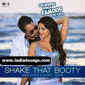 Balwinder Singh Famous Hogya 2014 Download Mp3 Songs.Pk