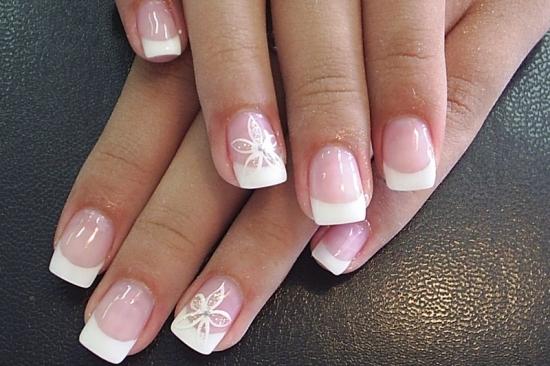 designs for short nails simple nail designs for short nails - Simple Nail Designs For Short Nails Nail Art Easy