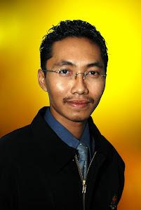 Pegawai Teknologi Pendidikan 2