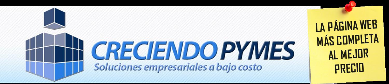 Diseño web. Agencia de publicidad y marketing por internet, páginas web al mejor precio.