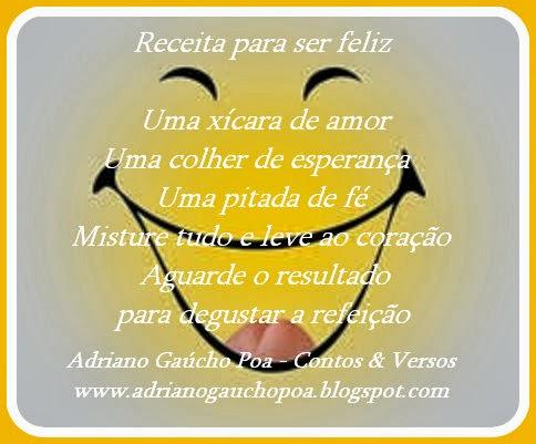 adrianogauchopoa.blogspot.com