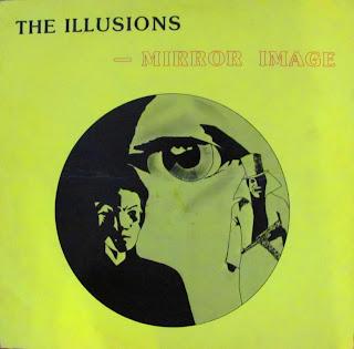 Illusions (Australia, 1981)