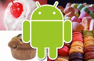 os android terbaru, Android m hadir mei 2015, konferensi google i/o umumkan os android terbaru