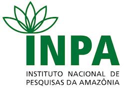 Instituto Nacional de Pesquisas da Amazônia