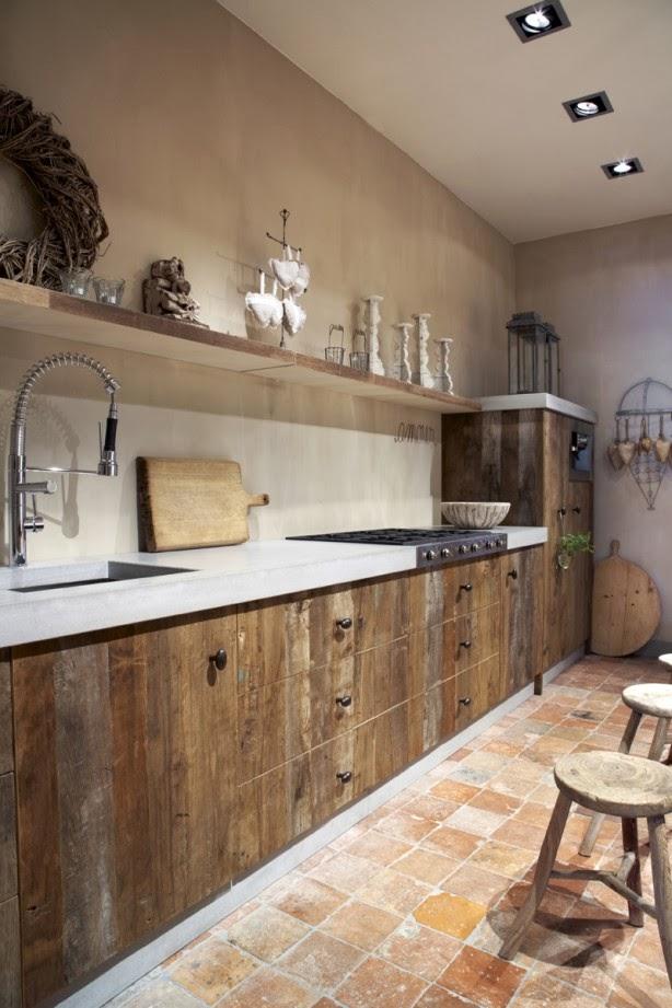 Open Keuken Of Niet – Atumre.com