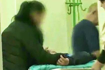 Ajak Teman Istri Bercinta, Pria Ini Hampir Kehilangan Kemaluan