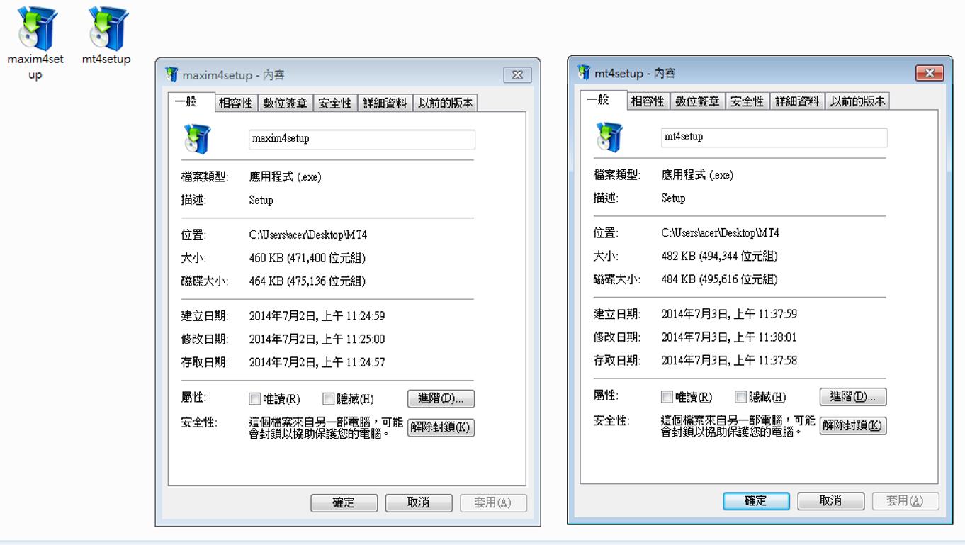 Forex jrj com cn