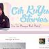 Tempahan Design Blog Cik Kuyus's Stories