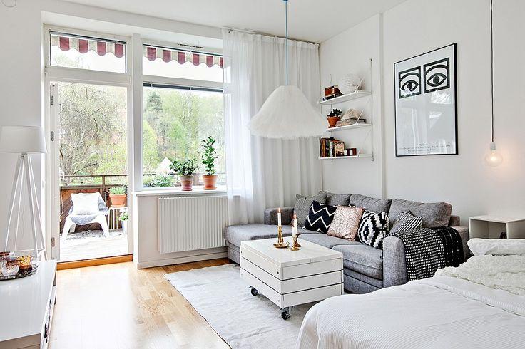 Retro Decorations For Home