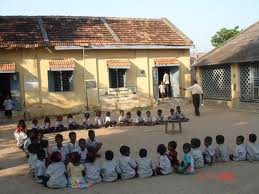 Tamil Teaching tips, kasthuri rengan, malartharu, pudukkottai, www.malartharu.com how to teach