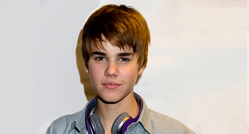 justin bieber pictures april 2011. justin bieber haircut april