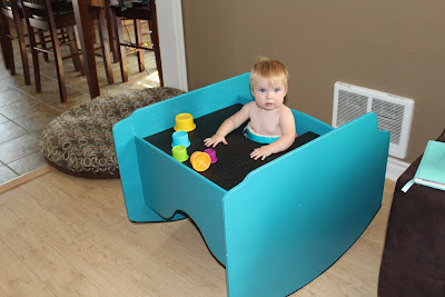 Hip Spica Table http://community.babycenter.com/post/a35945128/available_spica_table_in_seattle