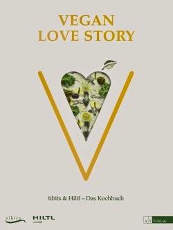 http://www.at-verlag.ch/buch/978-3-03800-815-6/Rolf_Hiltl_Vegan_Love_Story.html