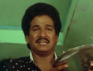 Aha Naa Pellanta Telugu Movie