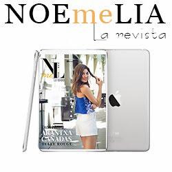 NOEMELI