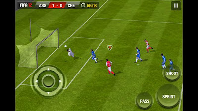 apk hvga fifa 12 download data fifa 12 hvga qvga armv6 cara install