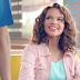 McDonald's, Lovin' el musical protagonizado por Leslie Grace