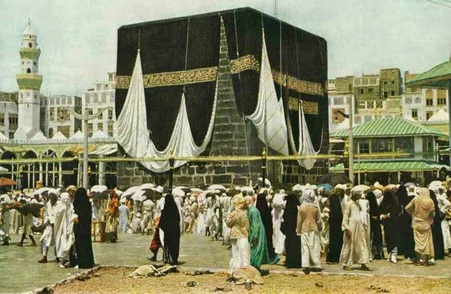 almighy-arrahim.blogspot.com.