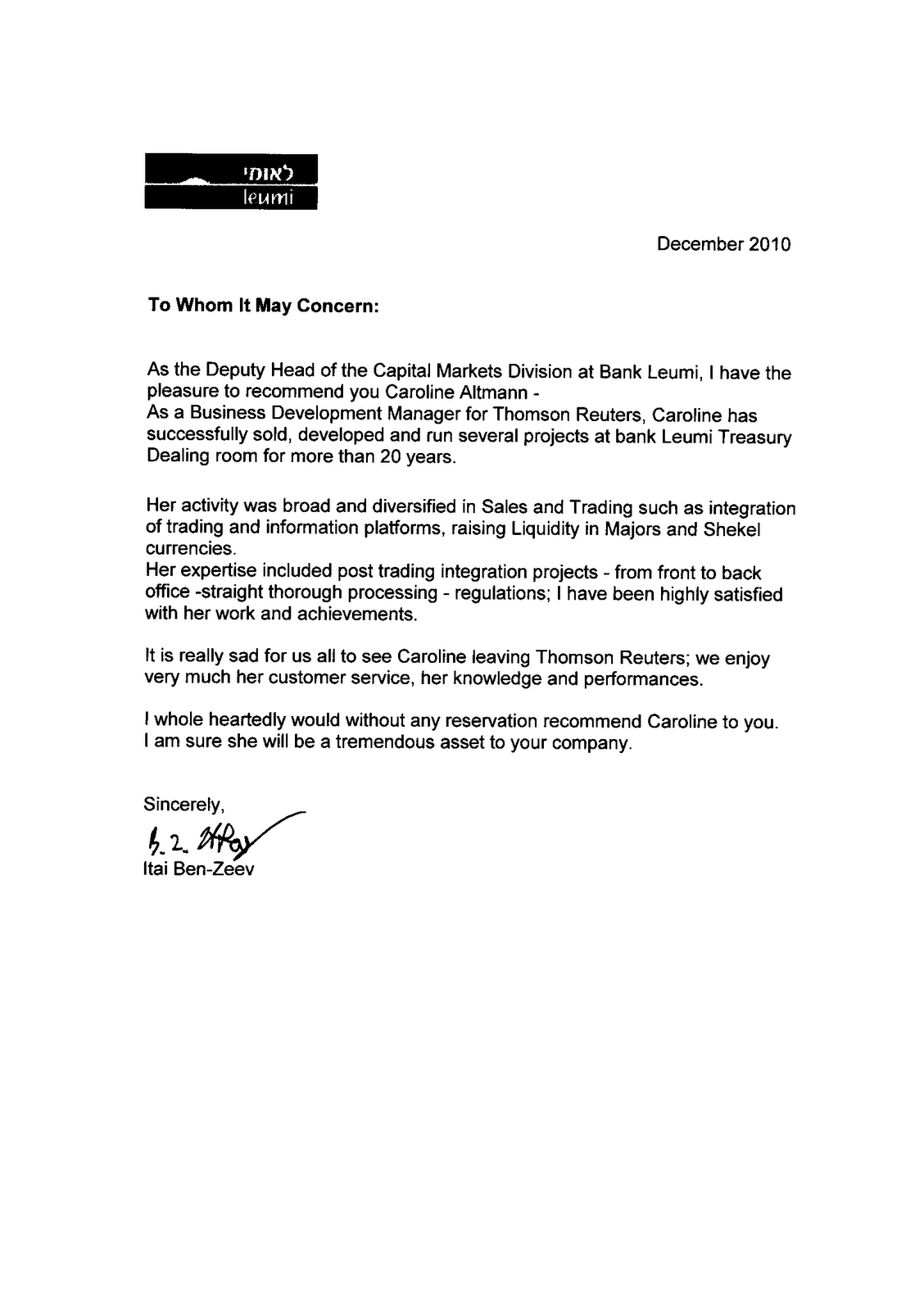 recommendation letter for skylawn skylawn funeral home