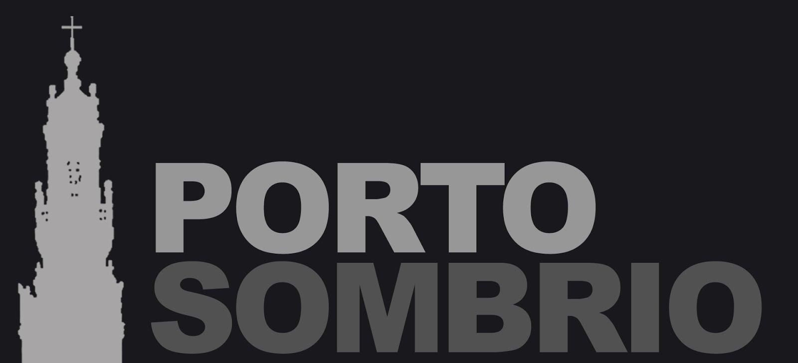 Porto Sombrio