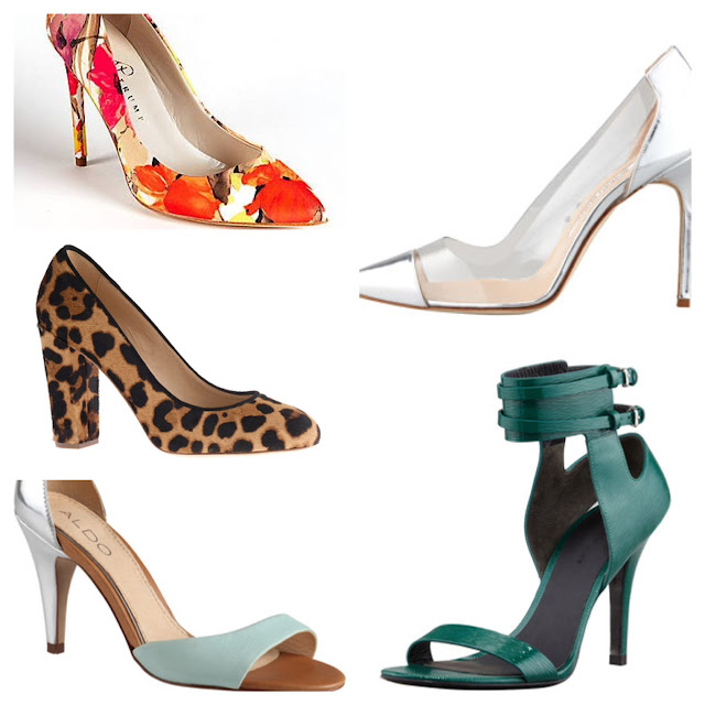 8deab365ff4 Lust List  Five must-have heels by Ivanka Trump