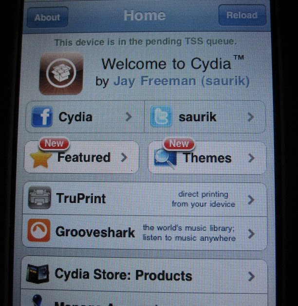 how to find out what ipod you have