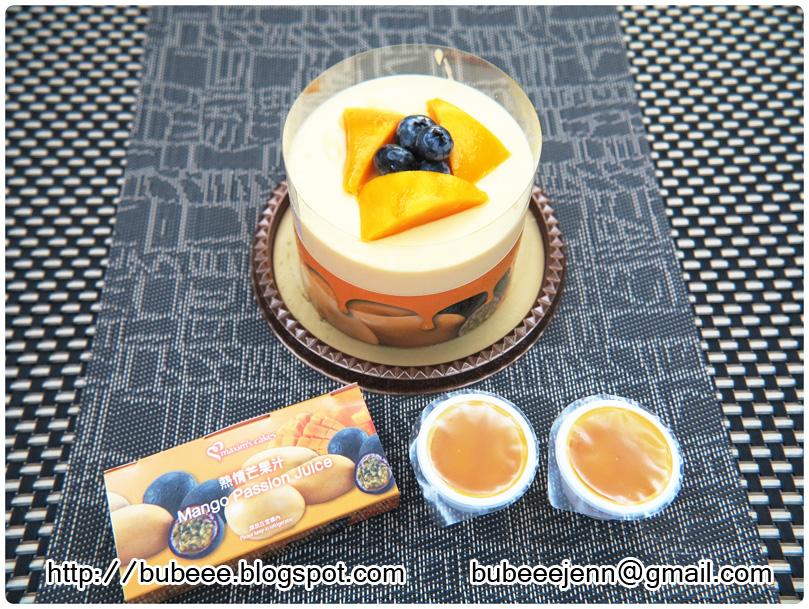 http://1.bp.blogspot.com/-aqqF22Ad6ww/U96Vbq5ZAqI/AAAAAAAAbso/R0UR6PPwZys/s1600/maxims-cake-juicy-yogurt-cake-3A.jpg