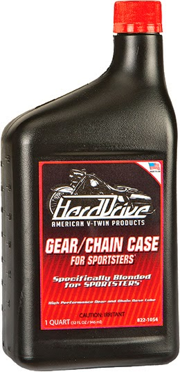 American motorcycle design harddrive v twin oils for Motor oil api rating