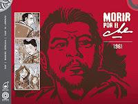 Morir por el che - 1961