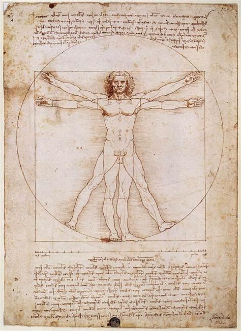 the art of venus did leonardo da vinci copy this famous