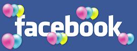 MÁ STRÁNKA NA FB