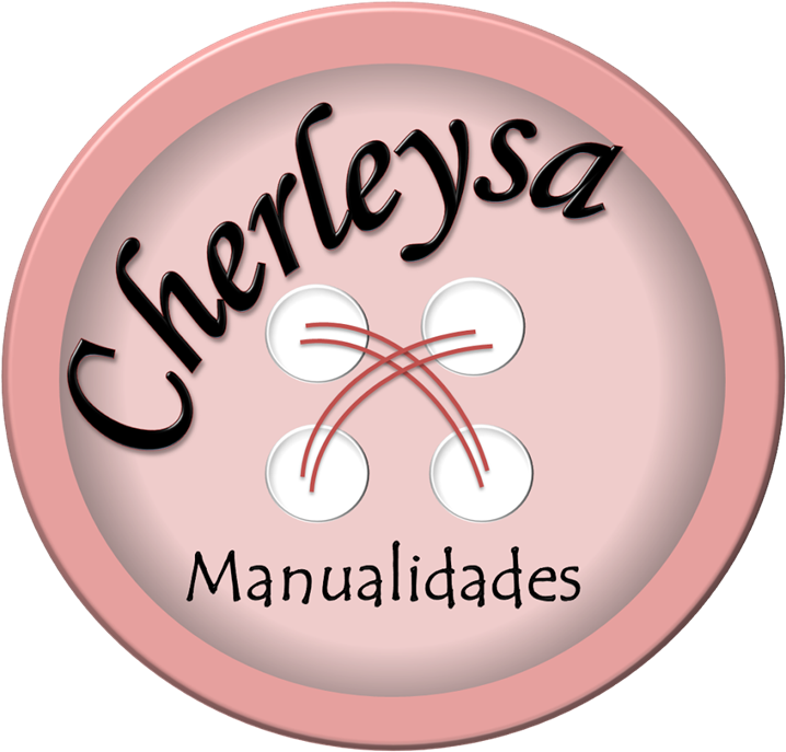 CHERLEYSA MANUALIDADES NAVIDEÑAS