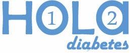 Hola diabetes - Vida y salud con diabetes