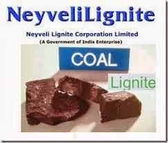NLC Graduate Executive Trainee Recruitment 2013 through GATE 2014