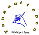 Tanzanitepen