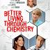 Premier trailer pour la dramédie Better Living Through Chemistry avec Sam Rockwell et Olivia Wilde