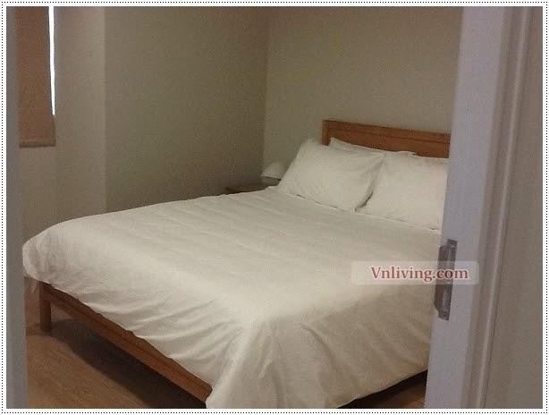 City Garden 1 Bedrooms