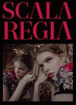 Scala Regia #2