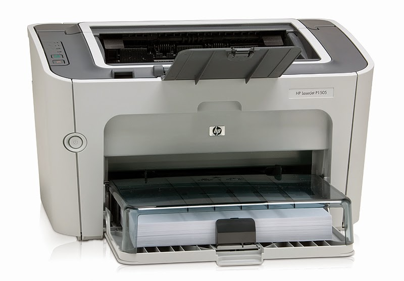 Hp laserjet p1505 driver download driver printer.